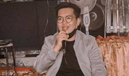 Jurus Rendi Solihin Memperkokoh Benteng Ketahanan Pangan di Kukar